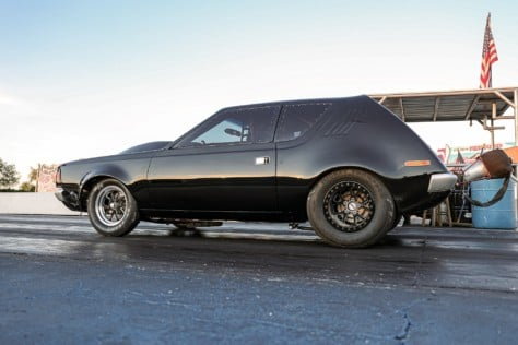 this-amc-powered-twin-turbo-gremlin-is-a-no-prep-weapon-2021-06-22_13-53-29_818057