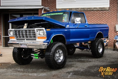 bloomsburg-4-wheel-jamboree-fueled-by-hundreds-of-truck-enthusiast-2021-07-30_10-38-29_454342