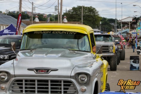 bloomsburg-4-wheel-jamboree-fueled-by-hundreds-of-truck-enthusiast-2021-07-30_11-07-38_437322