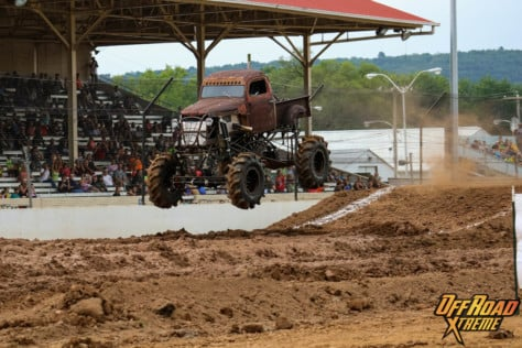bloomsburg-4-wheel-jamboree-fueled-by-hundreds-of-truck-enthusiast-2021-07-30_11-10-40_850096