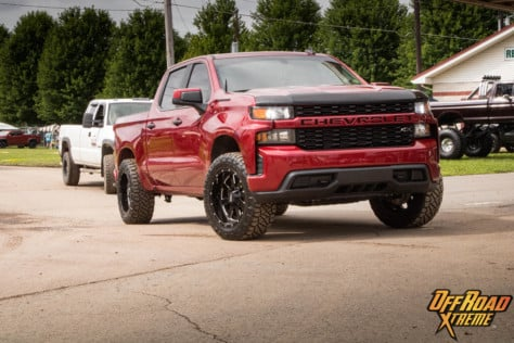 bloomsburg-4-wheel-jamboree-fueled-by-hundreds-of-truck-enthusiast-2021-07-30_11-18-16_330659