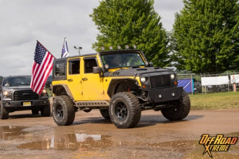 bloomsburg-4-wheel-jamboree-fueled-by-hundreds-of-truck-enthusiast-2021-07-30_11-18-30_600005