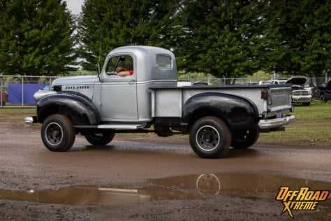 bloomsburg-4-wheel-jamboree-fueled-by-hundreds-of-truck-enthusiast-2021-07-30_11-18-45_757024