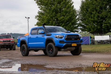 bloomsburg-4-wheel-jamboree-fueled-by-hundreds-of-truck-enthusiast-2021-07-30_11-18-52_184733