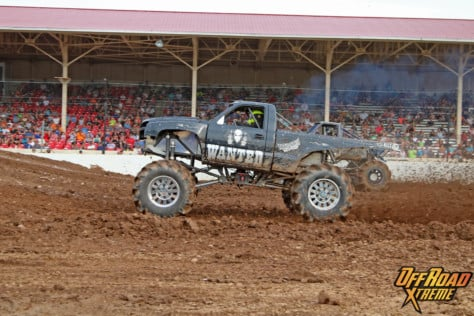 bloomsburg-4-wheel-jamboree-fueled-by-hundreds-of-truck-enthusiast-2021-07-30_11-28-48_995452