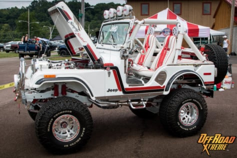 bloomsburg-4-wheel-jamboree-fueled-by-hundreds-of-truck-enthusiast-2021-07-30_11-35-27_824077