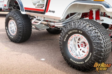 bloomsburg-4-wheel-jamboree-fueled-by-hundreds-of-truck-enthusiast-2021-07-30_11-35-34_531854
