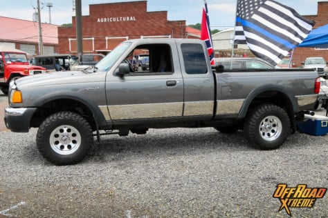 bloomsburg-4-wheel-jamboree-fueled-by-hundreds-of-truck-enthusiast-2021-07-30_12-08-54_860765