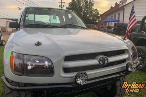 bloomsburg-4-wheel-jamboree-fueled-by-hundreds-of-truck-enthusiast-2021-07-30_12-10-28_520755
