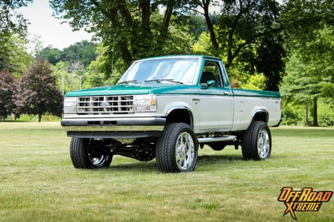 bloomsburg-4-wheel-jamboree-fueled-by-hundreds-of-truck-enthusiast-2021-07-30_12-32-35_171242