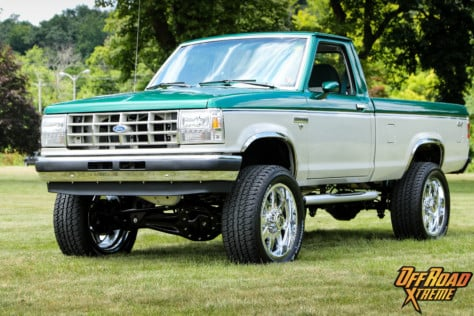 bloomsburg-4-wheel-jamboree-fueled-by-hundreds-of-truck-enthusiast-2021-07-30_12-32-41_223649