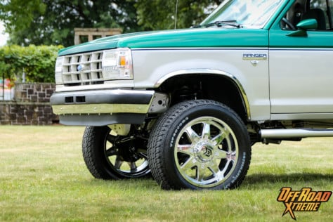 bloomsburg-4-wheel-jamboree-fueled-by-hundreds-of-truck-enthusiast-2021-07-30_12-32-46_883712