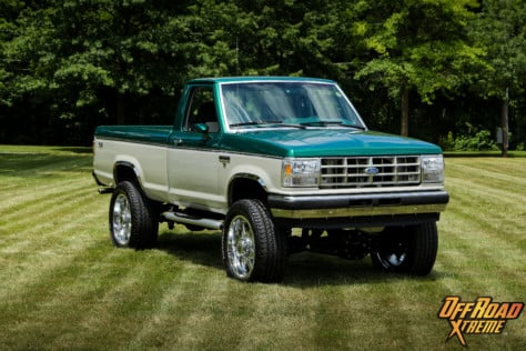 bloomsburg-4-wheel-jamboree-fueled-by-hundreds-of-truck-enthusiast-2021-07-30_12-32-52_723613