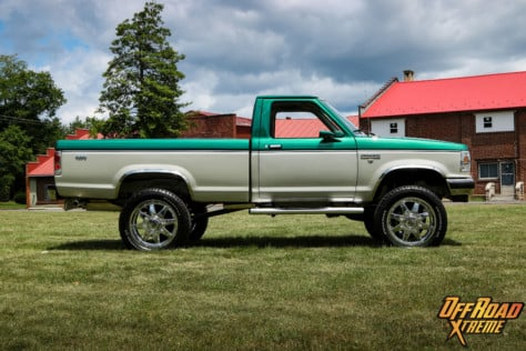 bloomsburg-4-wheel-jamboree-fueled-by-hundreds-of-truck-enthusiast-2021-07-30_12-32-58_509946