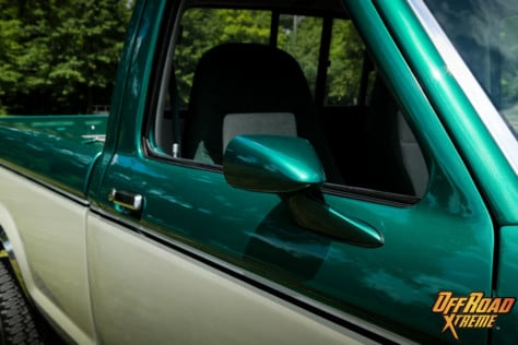 bloomsburg-4-wheel-jamboree-fueled-by-hundreds-of-truck-enthusiast-2021-07-30_12-33-04_167452