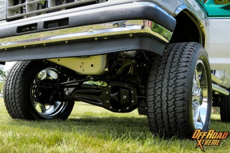 bloomsburg-4-wheel-jamboree-fueled-by-hundreds-of-truck-enthusiast-2021-07-30_12-33-16_107731