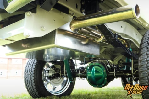 bloomsburg-4-wheel-jamboree-fueled-by-hundreds-of-truck-enthusiast-2021-07-30_12-33-45_488692