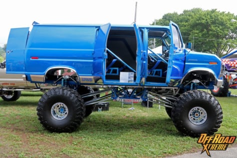 bloomsburg-4-wheel-jamboree-fueled-by-hundreds-of-truck-enthusiast-2021-07-30_13-00-09_168297