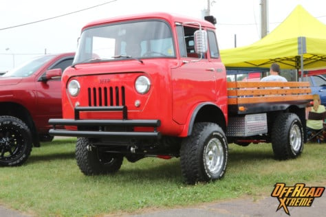 bloomsburg-4-wheel-jamboree-fueled-by-hundreds-of-truck-enthusiast-2021-07-30_13-00-15_528507