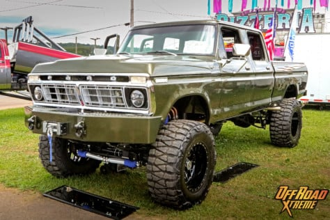 bloomsburg-4-wheel-jamboree-fueled-by-hundreds-of-truck-enthusiast-2021-07-30_13-00-21_274448