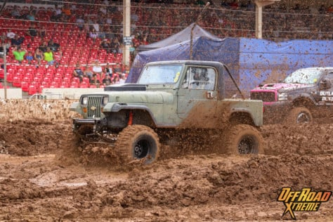 bloomsburg-4-wheel-jamboree-fueled-by-hundreds-of-truck-enthusiast-2021-07-30_13-25-50_550322