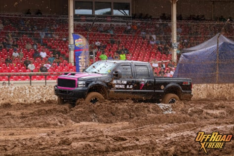 bloomsburg-4-wheel-jamboree-fueled-by-hundreds-of-truck-enthusiast-2021-07-30_13-25-56_712337