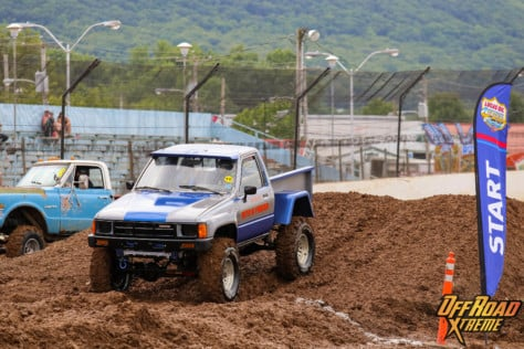 bloomsburg-4-wheel-jamboree-fueled-by-hundreds-of-truck-enthusiast-2021-07-30_13-26-02_806668