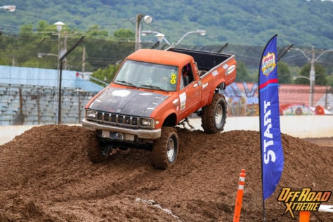 bloomsburg-4-wheel-jamboree-fueled-by-hundreds-of-truck-enthusiast-2021-07-30_13-26-14_580411