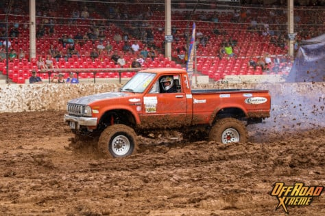 bloomsburg-4-wheel-jamboree-fueled-by-hundreds-of-truck-enthusiast-2021-07-30_13-26-32_675515