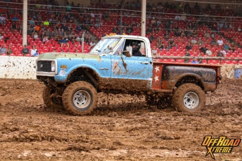 bloomsburg-4-wheel-jamboree-fueled-by-hundreds-of-truck-enthusiast-2021-07-30_13-26-50_343869
