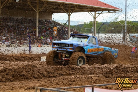 bloomsburg-4-wheel-jamboree-fueled-by-hundreds-of-truck-enthusiast-2021-07-30_13-27-01_881245