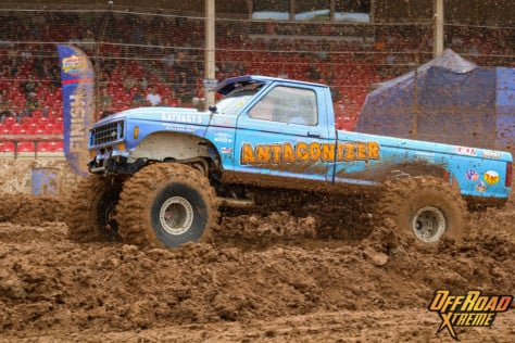 bloomsburg-4-wheel-jamboree-fueled-by-hundreds-of-truck-enthusiast-2021-07-30_13-27-08_014581