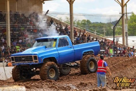 bloomsburg-4-wheel-jamboree-fueled-by-hundreds-of-truck-enthusiast-2021-07-30_13-27-20_328852