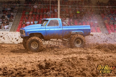 bloomsburg-4-wheel-jamboree-fueled-by-hundreds-of-truck-enthusiast-2021-07-30_13-27-44_729367