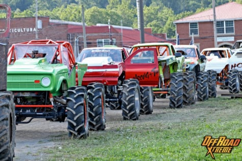 bloomsburg-4-wheel-jamboree-fueled-by-hundreds-of-truck-enthusiast-2021-07-30_13-28-07_177010