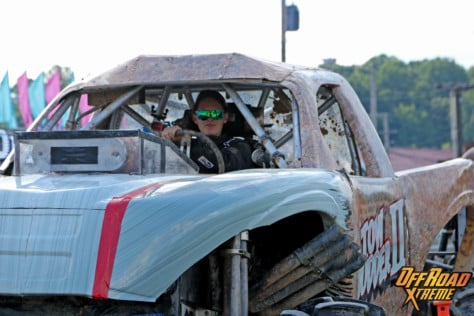 bloomsburg-4-wheel-jamboree-fueled-by-hundreds-of-truck-enthusiast-2021-07-30_13-28-12_851195
