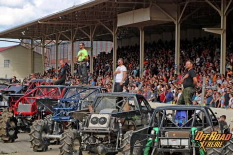 bloomsburg-4-wheel-jamboree-fueled-by-hundreds-of-truck-enthusiast-2021-07-30_13-28-18_373493