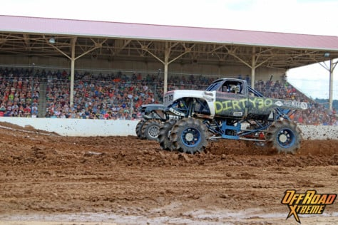 bloomsburg-4-wheel-jamboree-fueled-by-hundreds-of-truck-enthusiast-2021-07-30_13-28-48_498951