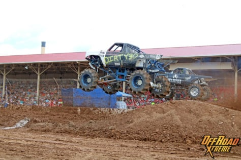 bloomsburg-4-wheel-jamboree-fueled-by-hundreds-of-truck-enthusiast-2021-07-30_13-28-54_920703