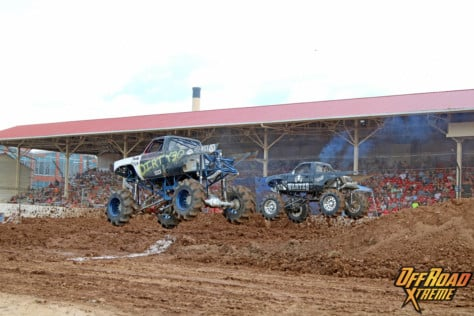 bloomsburg-4-wheel-jamboree-fueled-by-hundreds-of-truck-enthusiast-2021-07-30_13-29-01_028726