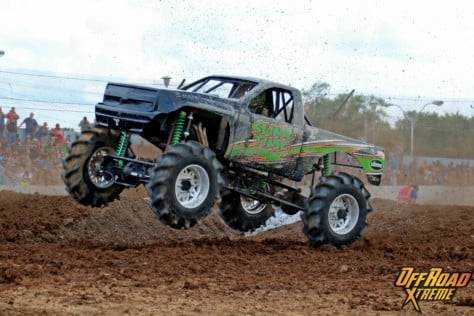 bloomsburg-4-wheel-jamboree-fueled-by-hundreds-of-truck-enthusiast-2021-07-30_13-29-06_957689