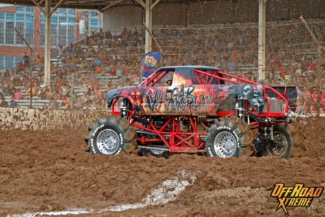bloomsburg-4-wheel-jamboree-fueled-by-hundreds-of-truck-enthusiast-2021-07-30_13-29-30_703642