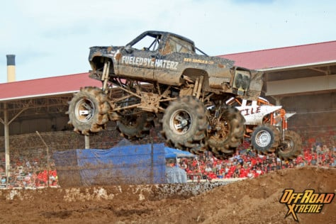 bloomsburg-4-wheel-jamboree-fueled-by-hundreds-of-truck-enthusiast-2021-07-30_13-29-36_222046