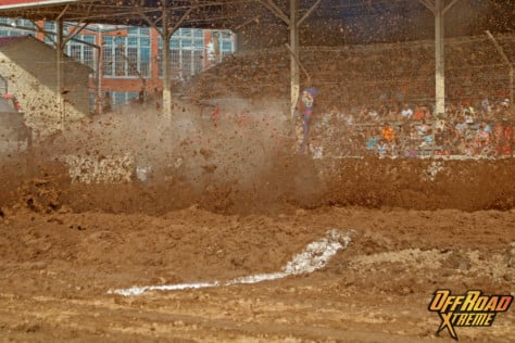 bloomsburg-4-wheel-jamboree-fueled-by-hundreds-of-truck-enthusiast-2021-07-30_13-29-47_694015