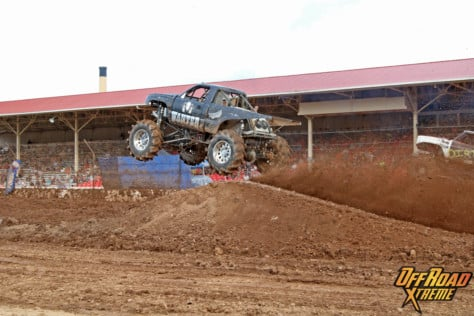 bloomsburg-4-wheel-jamboree-fueled-by-hundreds-of-truck-enthusiast-2021-07-30_13-30-05_095191
