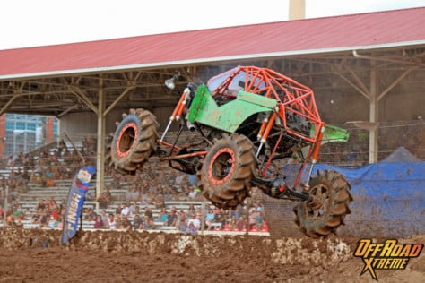 bloomsburg-4-wheel-jamboree-fueled-by-hundreds-of-truck-enthusiast-2021-07-30_13-30-11_407450
