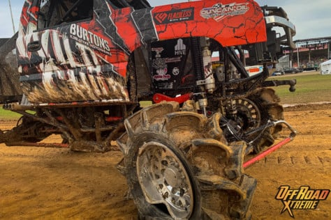bloomsburg-4-wheel-jamboree-fueled-by-hundreds-of-truck-enthusiast-2021-07-30_15-28-20_778418