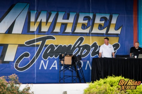 bloomsburg-4-wheel-jamboree-fueled-by-hundreds-of-truck-enthusiast-2021-07-30_15-31-51_812232