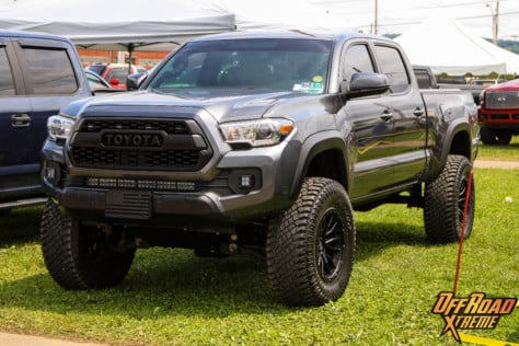 bloomsburg-4-wheel-jamboree-fueled-by-hundreds-of-truck-enthusiast-2021-07-30_15-32-49_090338