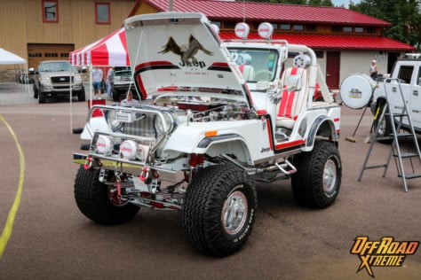 bloomsburg-4-wheel-jamboree-fueled-by-hundreds-of-truck-enthusiast-2021-07-30_15-40-58_312396